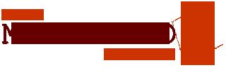 Agriturismo Casale Montebello Logo
